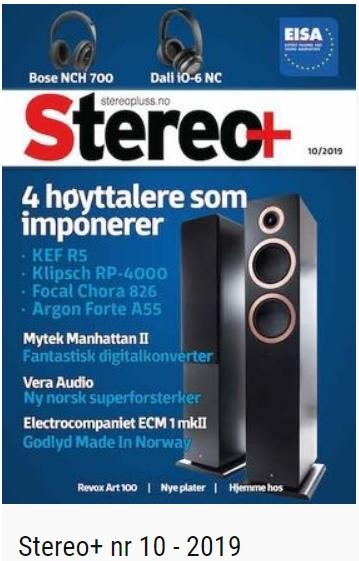 Stereopluus nr. 10-2019.jpg